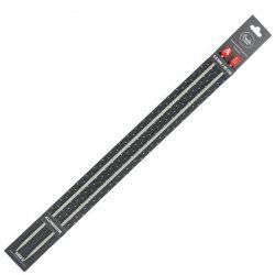 Parpinner 3,5mm Aluminium 35cm