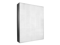 Philips NanoProtect Series 3 FY1410 - Filter - for luftrenser