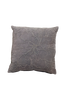 Putetrekk Floro 45x45 cm