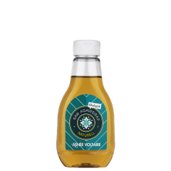 Raw Agave Sirup, 240 ml