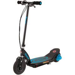Razor - Power Core E100 Electric Scooter - Blue (13173843)