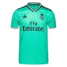 Real Madrid Tredjedrakt 2019/20