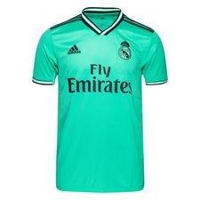 Real Madrid Tredjedrakt 2019/20 Barn