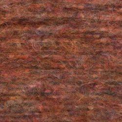 Rico, Fashion Artifice Chunky, Garn, Akrylmiks, 50 g, Orange 002