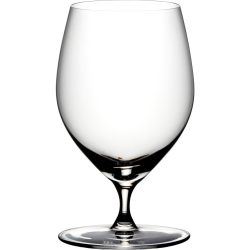 Riedel Veritas vannglass, 2 stk