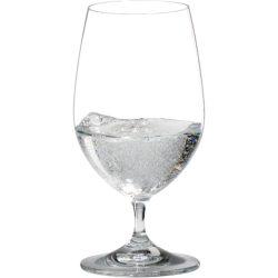 Riedel Vinum Gourmetglass 37 cl 2-pk