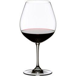 Riedel Vinum Pinot Noir/Burgundy Vinglass 70 cl 2-pk
