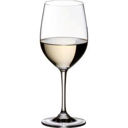 Riedel Vinum Viogner/Chardonnay Vinglass 35 cl 2-pk