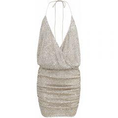 Romota Dress