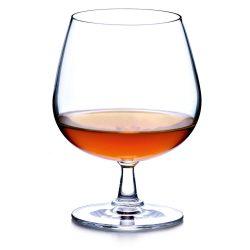 Rosendahl Grand Cru Cognacglass 2 stk 40 cl