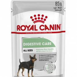 Royal Canin Digestive Care Wet, 12 x 85g