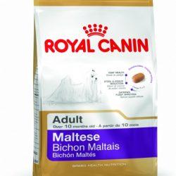 Royal Canin Maltese Adult, 1,5kg