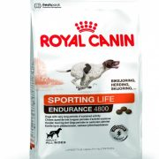 Royal Canin Sport Life Energy 4800