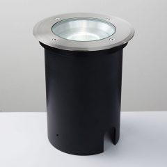 Scotty 6 LED-bakkespot IP67