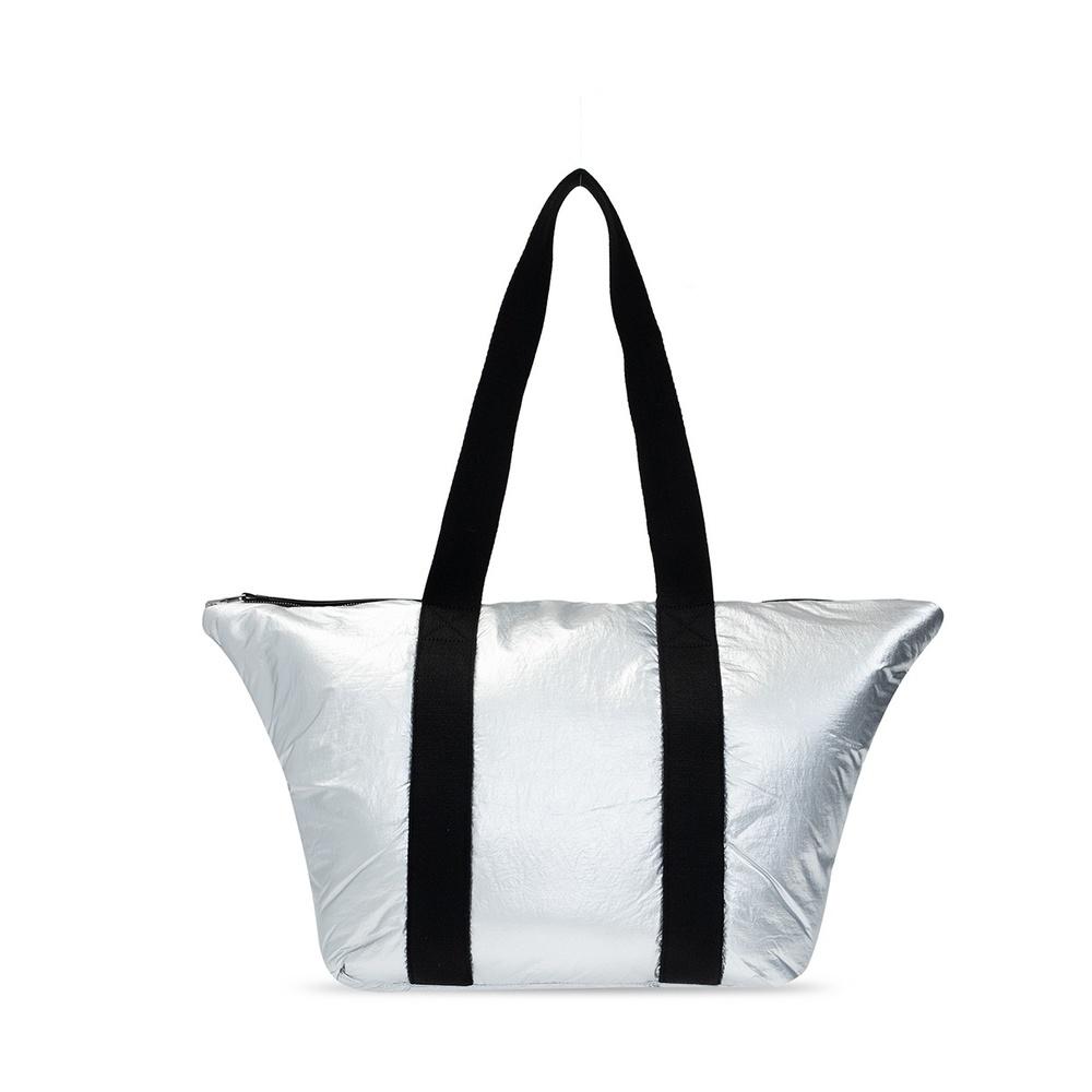 'Sly' shoulder bag