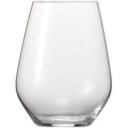 Spiegelau Authentis Hvitvinsglass 42 cl 4 stk