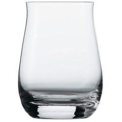 Spiegelau Premium Whiskyglass 4-pack