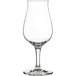 Spiegelau Special Whiskeyglass 17 cl 2-pk