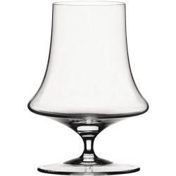 Spiegelau Willsberger Whiskyglass 34 cl 4 stk