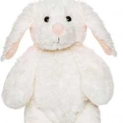 Teddykompaniet Spilledåse Lollan