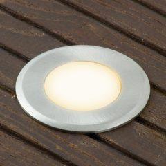 Tilleggsspott LED Nürnberg 4, 0,3m Zul