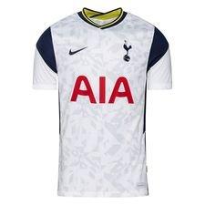 Tottenham Hjemmedrakt 2020/21