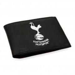 Tottenham Lommebok - Sort