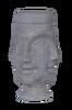 Vase Arwen. Høyde 28 cm