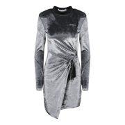 Velvet Mariacarla Wrap Dress