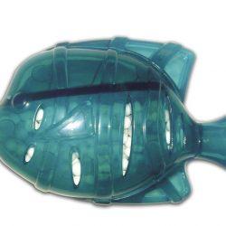 Vicks Rengjøring & Luftfukter Fisk