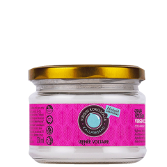 Virgin Kokosolje Kaldpresset, 230 ml