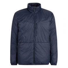 Whitehorn IN Jacket