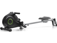 Zipro Magnetic rowing machine Nix