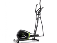 Zipro Neon elliptical cross trainer