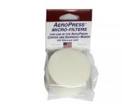Aero Press AeroPress paper filters 350 pcs