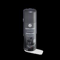Barberskum for menn - Beroligende for ømfintlig hud, aloe vera 20