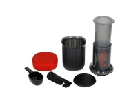Coffee Maker Manual Aeropress Go