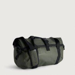Filson Weekendbag Dry Duffle Medium Grønn