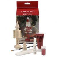 Lag din egen Julenisse Hobbypakke