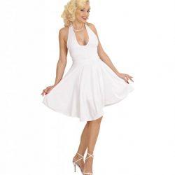 Marilyn Kostyme S