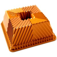 Nordic Ware Bundt Cake form Gull