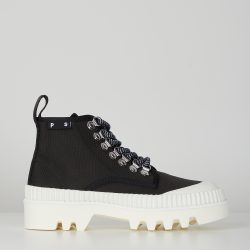 Proenza Schouler Boots Fox Nylon 39