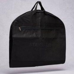 Stayhard Wardrobe Svart