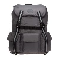 rucksack backpack travel