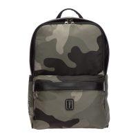 rucksack backpack travel