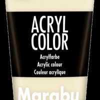 Acrylmaling Marabu 100 Ml 042 Sand