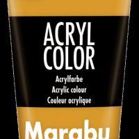 Acrylmaling Marabu 100 Ml 283 Ochre