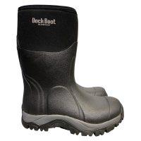 Boots Spitsbergen