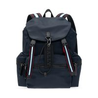 Crew backpack