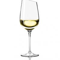 Riesling Hvitvinsglass 30 cl